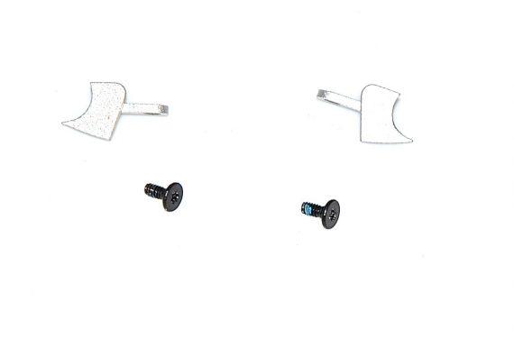 """Original Apple Display Halterung mit Schrauben MacBook Pro 13"""" Retina A1502 Mid 2014-0"""