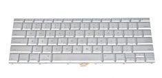 "Original Apple Tastatur Keyboard Englisch MacBook Pro 15"" A1150 -0"