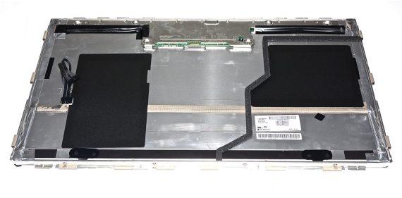 "Original Apple LCD Display Panel LM270WQ1 für Thunderbolt Display 27"" Model A1407-7814"
