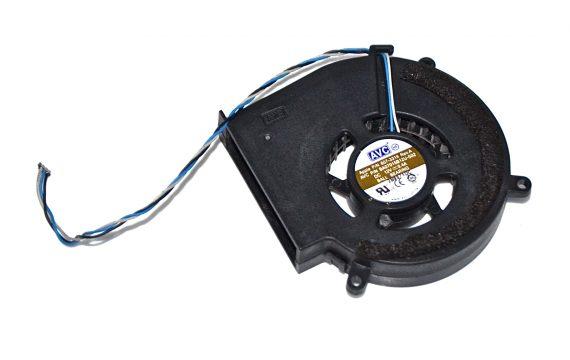 Mac Mini Fan / Lüfter 607-3319 A1283 Late 2009-0