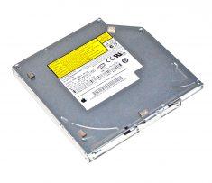 Mac Mini SuperDrive / Laufwerk AD-5670S 678-0575C A1283 Late 2009-0