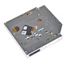 Mac Mini SuperDrive / Laufwerk AD-5670S 678-0575C A1283 Late 2009-7830