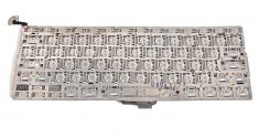 "Original Apple Tastatur Englisch MacBook Pro 13"" A1278 ( Mid 2009 / Mid 2010 ) -7842"