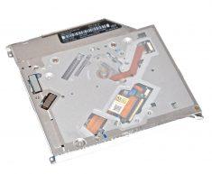 "Original Apple SuperDrive / Laufwerk GS23N 678-0598B MacBook Pro 13"" A1278 ( Mid 2009 / Mid 2010 ) -0"