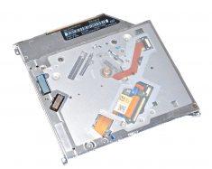 "Original Apple SuperDrive / Laufwerk GS23N 678-0598E MacBook Pro 13"" A1278 ( Mid 2009 / Mid 2010 ) -0"
