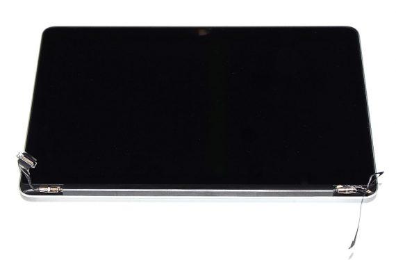 """Original Apple Komplett Display Assembly / LCD MacBook Pro 13"""" Retina A1502 Mid 2014-0"""