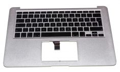 "Original Apple Topcase & Tastatur Deutsch MacBook Air 13"" A1369 Mid 2011 661-5735, 661-6059-0"