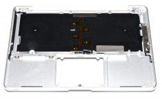 "Original Apple Topcase Tastatur Englisch MacBook Pro 13"" A1278 ( Mid 2009 / Mid 2010 ) -7838"