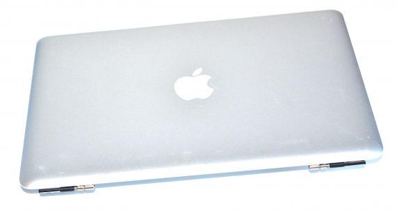"""Original Apple Display Bezel / Displaydeckel / Display Gehäuse MacBook Pro 13"""" ( Early 2011 / Late 2011) A1278-0"""