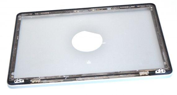 """Original Apple Display Bezel / Displaydeckel / Display Gehäuse MacBook Pro 13"""" ( Early 2011 / Late 2011) A1278-7889"""