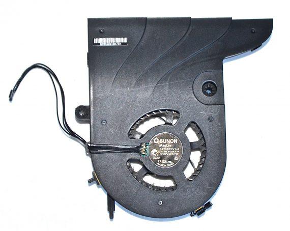 "Original CPU Fan / Lüfter SUNON B1208PKV1-A iMac 27"" Late 2009 A1312 -0"