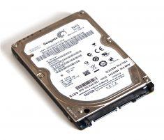 "Original Apple Festplatte 2,5"" SATA Seagate 320 GB MacBook Pro 13"" Mid 2012 Model A1278-0"