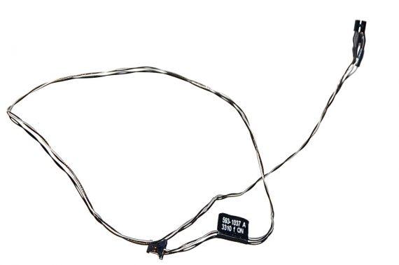 """Original Apple Temp Sensor Kabel 593-1037 iMac 27"""" A1312 Late 2009 -0"""