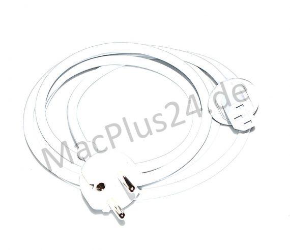 """Netzkabel / Stromkabel 16A 250V iMac 27"""" A1312 Late 2009-0"""