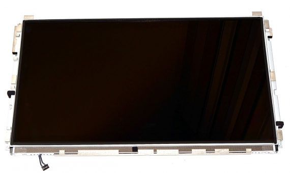 "Original Apple LCD Display Panel LM215WF3 (SD) (A1) für iMac 21.5"" A1311 Mid 2010-0"