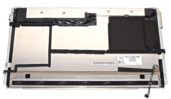 "Original Apple LCD Display Panel LM215WF3 (SD) (A1) für iMac 21.5"" A1311 Mid 2010-7974"