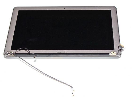 "Original Apple Display Assembly Komplett LCD MacBook Air 13"" Model A1466 Early 2015-0"