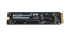 "Original SSD Festplatte Samsung 256GB MZ-JPU256T/0A2 655-1803A MacBook Pro 13"" Retina A1502 Mid 2014-0"
