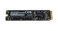 """Original SSD Festplatte Samsung 256GB MZ-JPU256T/0A2 655-1803A MacBook Pro 13"""" Retina A1502 Late 2013 -0"""