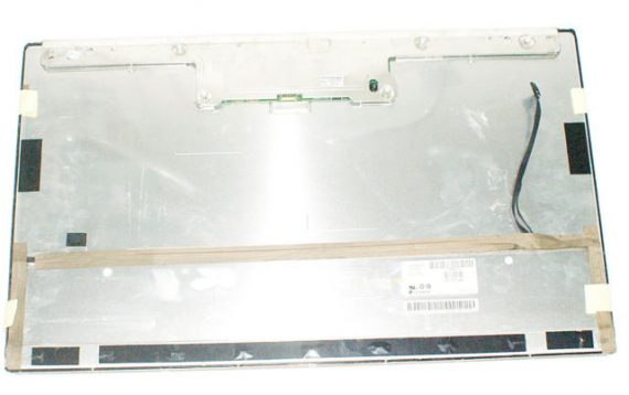 "Original Apple LCD Display Panel LM270WQ1 (SD) (E3) für iMac 27"" A1312 Mid 2011 -8012"