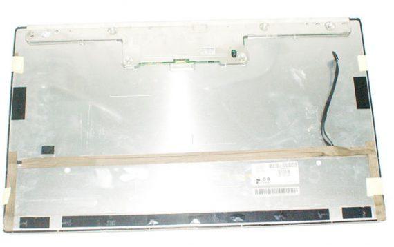 "Original Apple LCD Display Panel LM270WQ1 (SD) (E3) für iMac 27"" A1312 Mid 2011 -8012"