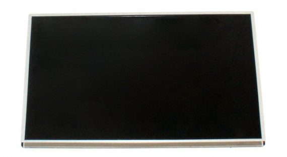 "Original Apple LCD Display Panel LM270WQ1 (SD) (E3) für iMac 27"" A1312 Mid 2011 -0"