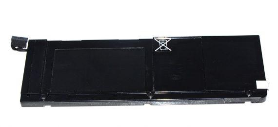 "Original Apple Akku / Battery Model A1309 für MacBook Pro 17"" Unibody Model A1297 -8003"