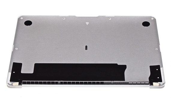 "Original Apple Apple Lower / Bottom Case Unterteil Gehäuse für MacBook Air 13"" Model A1466 Early 2015 Model A1466-8022"