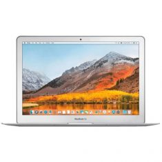 "MacBook Air 13"" A1369 (3,2) Late 2010"