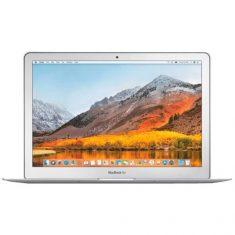 """MacBook Air 11"""" A1370 (3,1) Late 2010"""