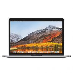 "MacBook Pro 13"" Retina Display Model A1425 Late 2012"